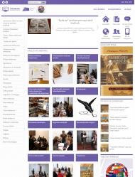 www.achiqkitab.az