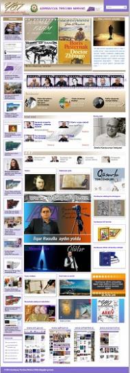 www. aydinyol.az