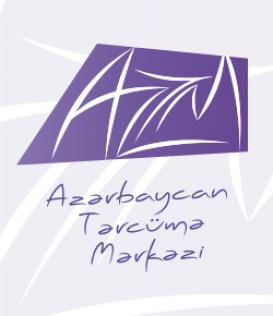 Tərcümə Mərkəzinin Azərbaycan dili kurslarına maraq artmaqdadır