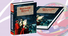 The Selected Works of Bertolt Brecht Published in Azerbaijani