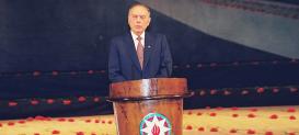 Ümummilli Lider Heydər Əliyevin Xocalı soyqırımı ilə bağlı çıxışı