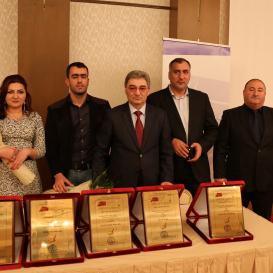 Defne Yaprağı Edebî Çeviri Yarışmasını Kazananlar Açıklandı