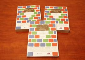 Aserbaidschanische Poesie in Kolumbien