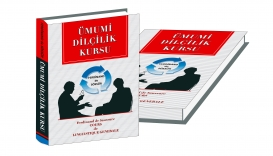 "Posthumous Publication ""Course in General Linguistics"" Published in Azerbaijani"