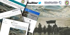 Фрагменты из романа Эйюба Абасова «Зангезур» на страницах зарубежных СМИ