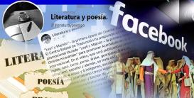 L'opéra « Leyli et Medjnoun » dans les médias étrangers