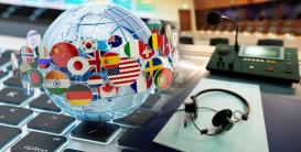 Dövlət Tərcümə Mərkəzi şifahi tərcümə üzrə Seçim Turları təşkil edir