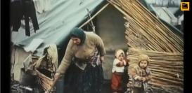 Çadır şəhərciklərindən yeni qəsəbələrə – From Tent Encampments to New Settlements (2019) Documentary