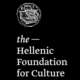 AzTC, Hellenic Foundation for Culture Greece meet