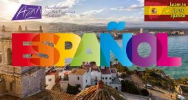 ფუნქციონერება დაიწყო ესპანური ენის უფასო კურსებმა