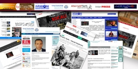 'Khojaly: The Genocide That Went Down As The Bloodiest In History' in Foreign Media