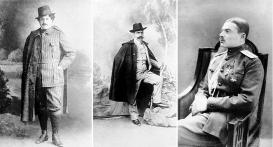 Nobel qardaşlarına meydan oxuyan azərbaycanlı