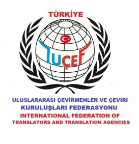 AzTC Representatives Meet Head of the Federation of International Translators and Association for Translation of Turkey