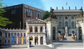Die aserbaidschanische Literatur in den Zentralbibliotheken von Europa