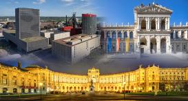 El libro «Secreto»(Historias de Azerbaiyán) está ya disponible en las bibliotecas de Austria, Suiza, Luxemburgo, Liechtenstein y Alemania