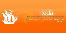 Tərcümə Mərkəzinin əməkdaşları TEDA rəhbərliyi ilə görüşüb