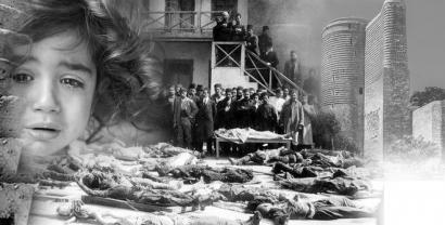 31. März Massaker in historischen Quellen
