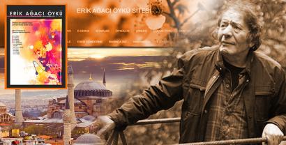Творчість Муси Ягуба на сторінках турецького літературного порталу