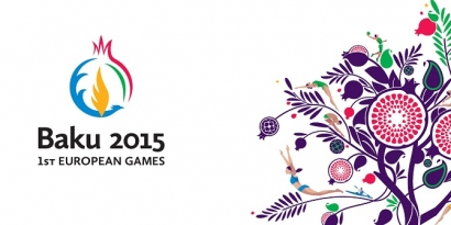 Baku 2015 first European Games - The triumph of the 17-day multi-sport event