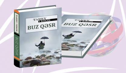 Le livre de Tarjei Vesaas pour la première fois en langue azerbaïdjanaise
