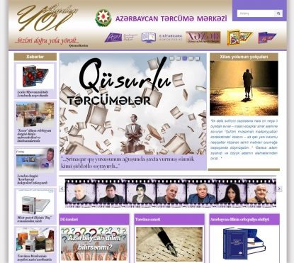 Aydın Yol launches new format