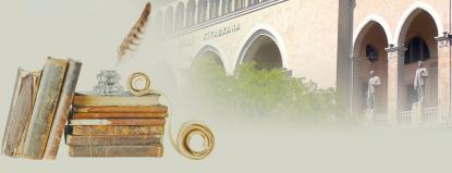 Azərbaycan kitabxanalarının yaşı və yaddaşı