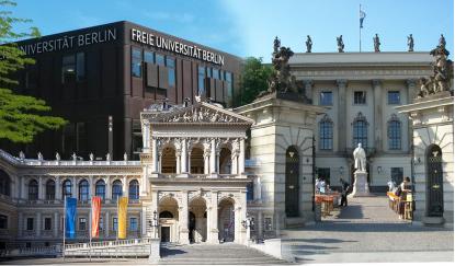 Europe's national libraries receive copies of Azerbaijani literature printed book