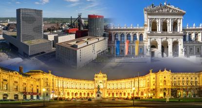 Le livre « Le Mystère » (Les nouvelles azerbaïdjanaises) est disponible dans les bibliothèques de l'Allemagne, de l'Autriche, de la Suisse, du Luxembourg et du Lichtenstein