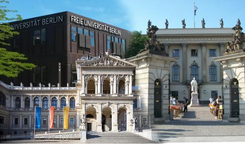 Ázerbájdžánská literatura v centrálních evropských knihovnách