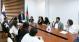 Azerbaycan Devlet Tercüme Merkezi Belgeleri Sahiplerine Sundu