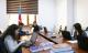 Centre de Traduction organise les examens dans le cadre du premier Tour qualificatif de l'année 2019