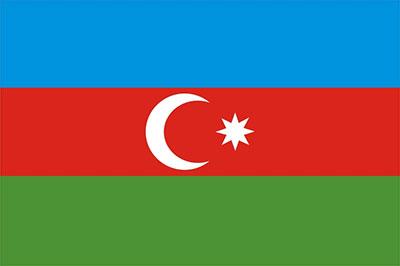 Dovlәt Rәmzlәri Azərbaycan Dovlət Tərcumə Mərkəzi